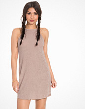 NLY Trend Cocktail Dress