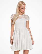 Dry Lake High Summer Dress