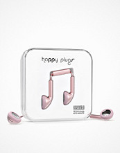 Happy Plugs Deluxe Edition Earbud