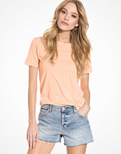 Topshop Soft Washed Tee