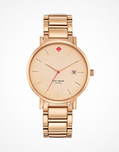 Klockor - kate spade new york Gramercy Grand Watch