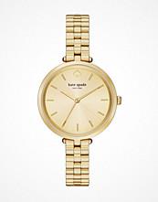 Klockor - kate spade new york Holland Skinny Bracelet Watch