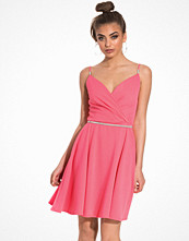 Miss Selfridge Skater Dress