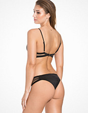 NLY Beach Strappy Cheeky Panty