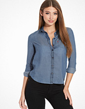 Levi's Modern One Pocket Shirt