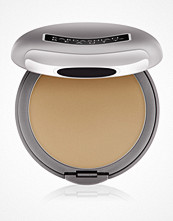 Kardashian Beauty Kurve Flawless Finish Powder
