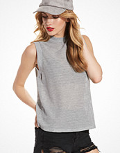 Just Female Selin top