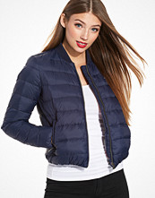 Hilfiger Denim Light Down Bomber