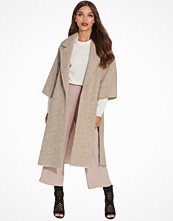 By Malene Birger Asana Coat