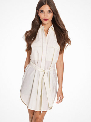 By Malene Birger Ellia Shirt White
