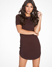 NLY Trend Your Way Dress