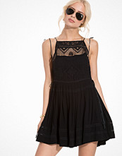 Free People Dress Emily