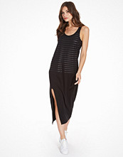 G-Star US Lyker R T Tanktop Dress