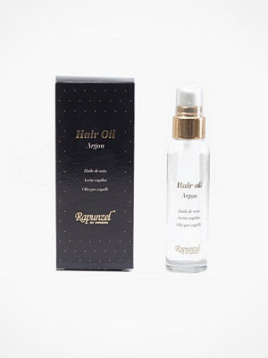 Rapunzel Of Sweden Argan Hair Oil 50 ml