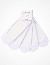 Strumpor - NLY Lingerie 5-Pack Step Socks