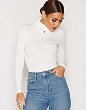 New Look Turtle Neck Long Sleeve Top