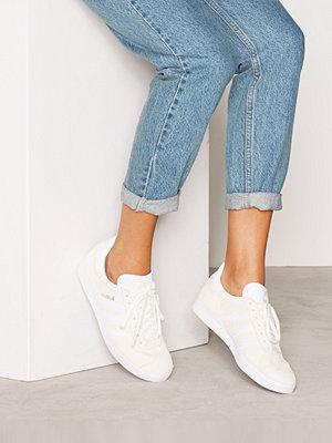 Adidas Originals Gazelle Offwhite