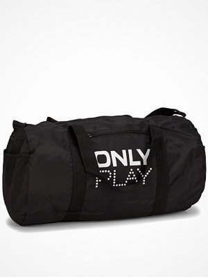 Sport & träningsväskor - Only Play onpPROMO Bag Svart