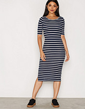 Vero Moda VMHENDA 2/4 CALF DRESS D2-7