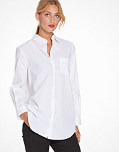 Filippa K Cotton Button Down Shirt