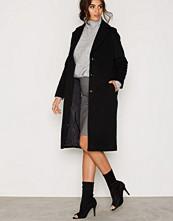 ROCKANDBLUE Garb Clean Wool