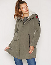 Replay W7196B 000 82496 Jacket