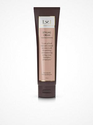 Hårprodukter - Lernberger Stafsing Styling Cream 150 ml Transparent