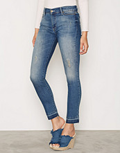 NLY Trend Straight Leg Denim