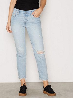Levi's 501 CT Jeans For Women Desert