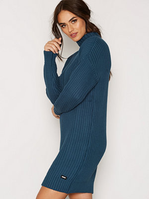 Dr. Denim Leslie Sweater