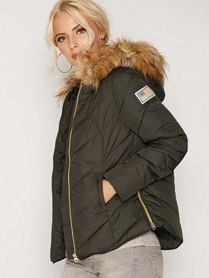 Svea Whitehorse jacket