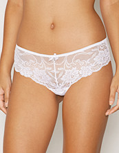 NLY Lingerie Sexy Lace Hipster Panty Vit