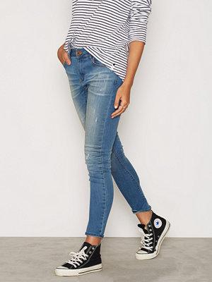 Jeans - One Teaspoon Americano Desperados Americano