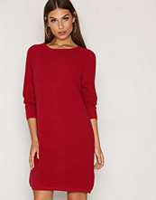 French Connection Ripple LS Dress