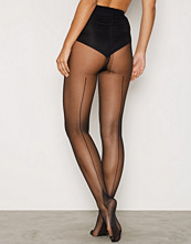 Strumpbyxor - Pamela Mann Jive Seamed Tights