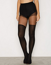 Strumpbyxor - Pamela Mann Plain Over The Knee Tights