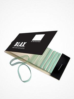Övriga accessoarer - Blax Hair Tassel Aqua