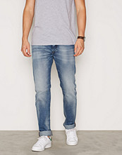 Jeans - Diesel Buster Trousers