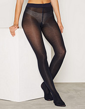 Strumpbyxor - Pieces PCPELIN TIGHTS