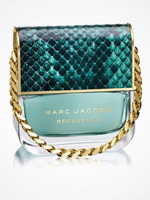 Parfym - Marc Jacobs Divine Decadence Edp 30 ml Transparent
