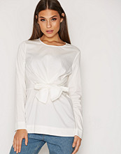 Just Female Sunday Blouse