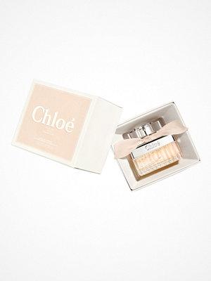 Parfym - Chloé Fleur De Parfum Edp 30 ml Transparent