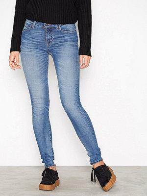 Tiger of Sweden Jeans W61073004Z Sllight