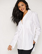 By Malene Birger Acrux Shirt