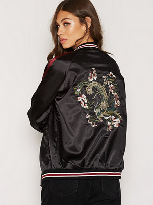 Sisters Point Jabi Jacket