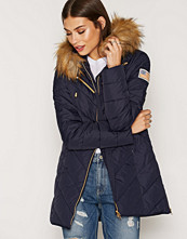 Svea Denise jacket