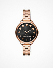 Klockor - Marc Jacobs Watches Betty 36 mm
