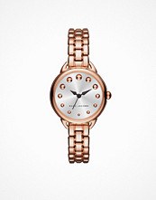 Klockor - Marc Jacobs Watches Betty 28 mm