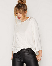 Selected Femme SFERIKA 3/4 TOP