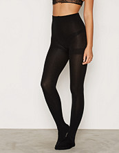 Strumpbyxor - Vero Moda VMLOVE FLEECE TIGHT